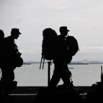 Group logo of PTSD